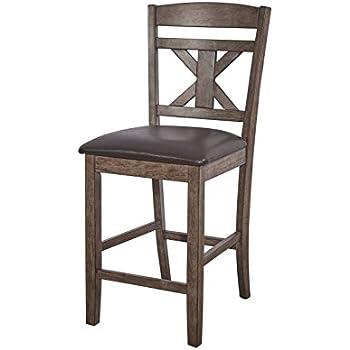 Amazon Com Powell S Furniture 16d8212csx Cohen Kitchn