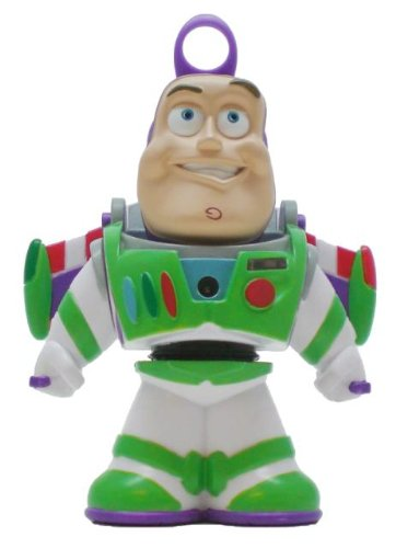 Digital Blue Toy Story 3 Character Digital Camera - Buzz DS32000