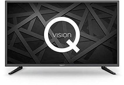 Offerte Tv Qbell Amazon