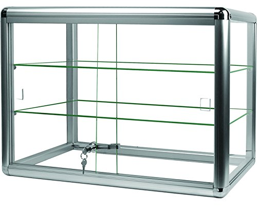 display case 18x24 - 5