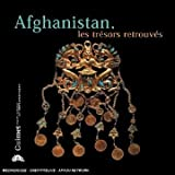 Afghanistan: Les Tresors Retro by Various