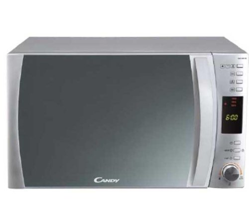Candy CMC 30D CS 30L 2500W Acero inoxidable - Microondas (30 ...