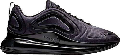 Nike Air Max 720 Men's Running Shoes Size: 14