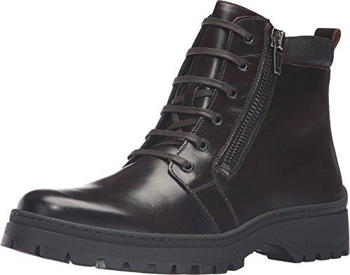bruno-magli-mens-vasco-dark-brown-boot-43-us-mens-10-d-m