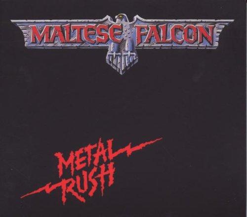 metal-rush