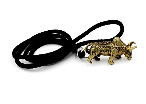powerful-strong-power-war-bull-ox-thai-mini-brass-amulet-pendant-necklace-life-protection-good-luck-