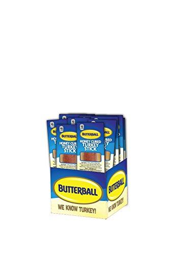 butterball-honey-cured-turkey-sticks-1-oz-stick-box-of-20