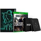 Call of Duty Modern Warfare 2019 - Edição Pré-Venda com brinde - Xbox One