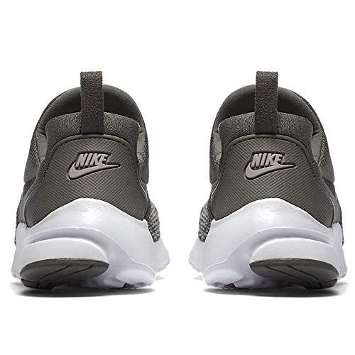 Niã'o Presto Fly Gs Nike Gris Para a Zapatilla 5SwHqaS