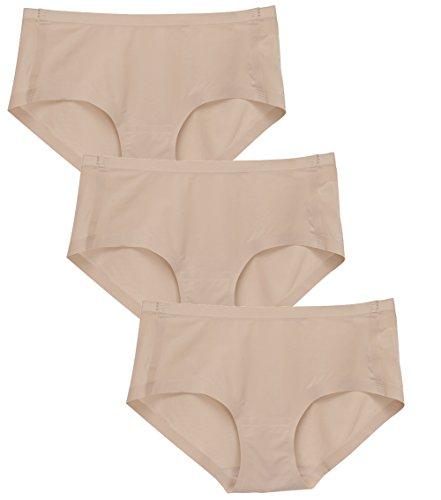 Quick Drying Fabric - 2