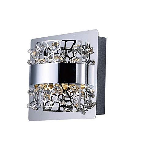 - ET2 Lighting E20331-20PC Tiara - 6.25
