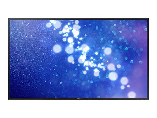Samsung DM75E - DM-E Series 75 Slim Direct-Lit LED Display f
