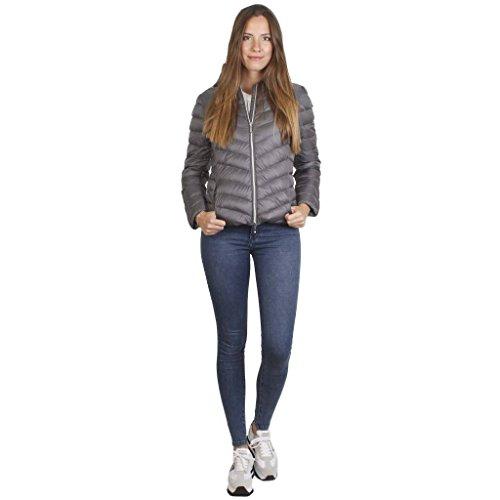 Geox Down Veste Woman Jacket Woman Geox Down pqxw4ga5