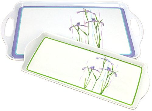 Corelle Coordinates Rectangular and Tidb - Tidbit Tray Set Shopping Results