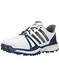 Men's Adipower Boost 2 Golf Cleated
