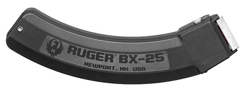 Compatible avec 9/Mm-45/ACP Noir Up60b Maglula ltd Uplula Chargeur de Pistolet Loader//Unloader