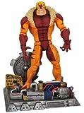 Marvel Select MAR094734 Figurina Sabretooth X-Men Victor Creed