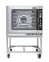 Comboease Combination Oven-Ste