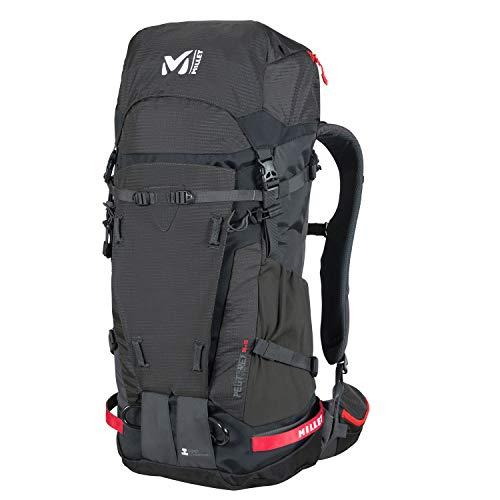 🥇 Millet Peuterey Integrale 35+10L Backpack Castelrock