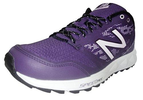 New Balance T590V2Refresh pour femme Chaussures de course à pied