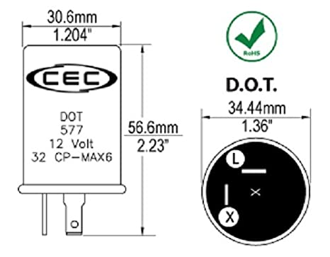 Wagner Dot 552 12v Wiring Diagram likewise Wiring Diagram Dome Light moreover T8152811 Free headlight wiring diagram moreover Utility Light Fixtures moreover Laptop Tray Wireing Schematic. on wiring diagram for led light truck