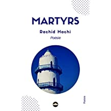 Martyrs: Poésie (French Edition)
