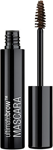 Ultimate Brow Mascara Nothing But Bru-Nette for sale