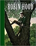 Image of The Merry Adventures of Robin Hood Publisher: Sterling; Unabridged edition