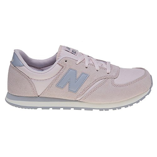 New Balance KL420NSY KL420NSY, Turnschuhe Pink