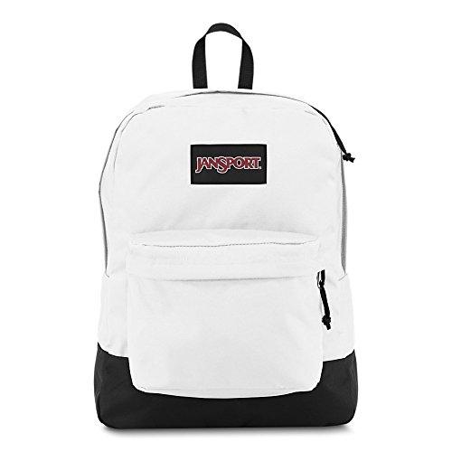 2a80f87ca304 Backpack Jansport Girls - Buyusmarketplace.com