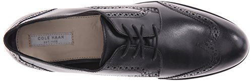 Black Cole Jagger Oxford Haan Ala 6qTFgPq
