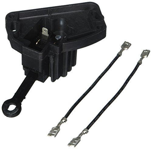 (Parts2O FP0018-7D Top-Mount Float Switch for Pedestal Sump Pumps)