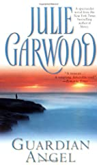 New York Times bestselling author Julie Garwood takes breathless sensuality to thrilling heights in this unforgettable adventure of passion and intrigue.The Emerald flew across the seas, carrying the pirate Pagan -- despised by the ton, whose...