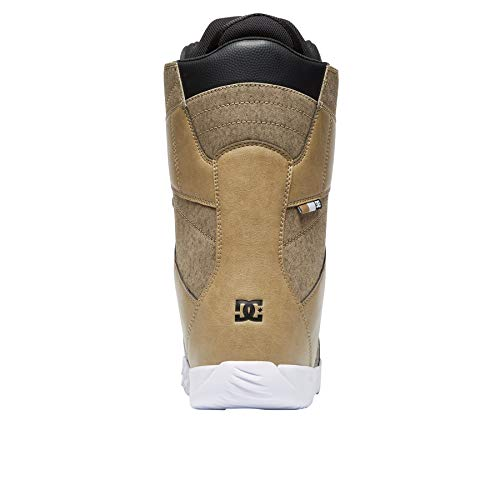 Shoes nbsp; DC DC Phase nbsp; Phase Shoes qIgqxwHYC
