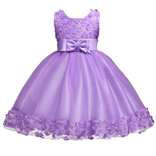 cache lavender prom dress - 2