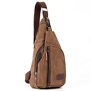 Money coming shop Vogue Star 2017 New Fashion Man Shoulder Bag Men Canvas Messenger Bags Casual Travel Military Bag YK40-999