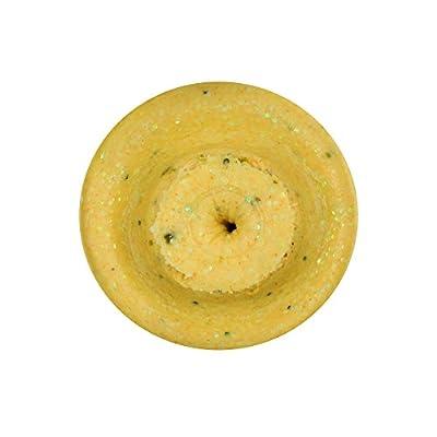 Gulp Natural Garlic Scent Trout Dough Fishing Bait