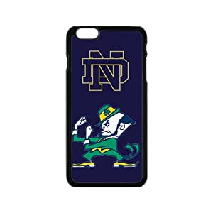 DN Black iPhone 6s case