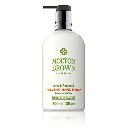 Top Hand Lotions - 9