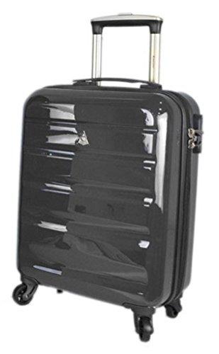 Aerolite – Juego de maletas