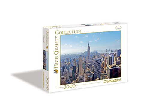 new york 2000 - 8
