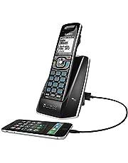 UNIDEN Cordless Phone 8315 Phone System