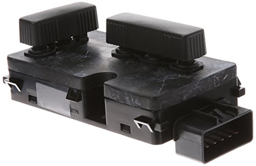 Standard Motor Products PSW15 Power Seat Switch - Power Seat Switch