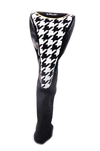 Loudmouth Oakmont Houndstooth Putter ()