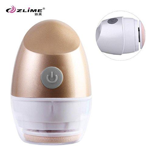 4d-electric-powder-puff-lookatool-4d-technology-shocking-cosmetic-sponge-electric-puff-unique-egg-sh