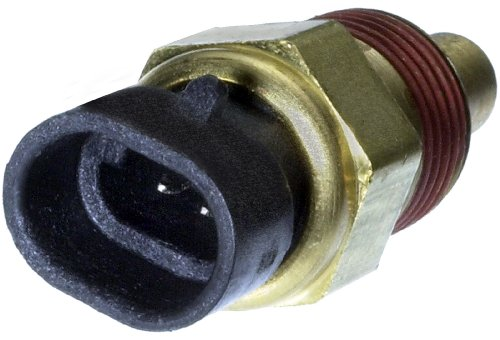ACDelco 213-928 GM Original Equipment Multi-Purpose Temperature -