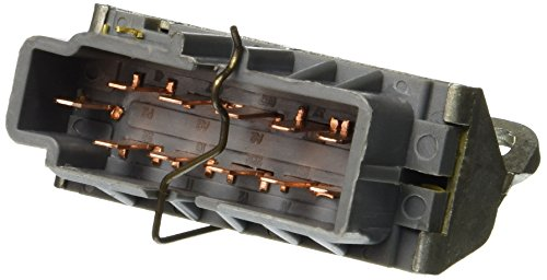 Tru-Tech US98T Ignition Starter Switch ()