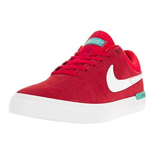 50%OFF Nike Men's SB Koston Hypervulc Skate Shoe