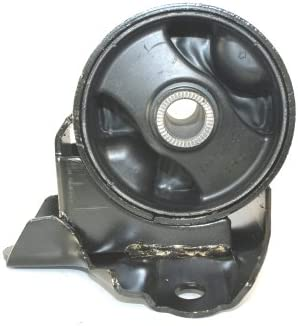 DEA A7114 Front Engine Mount DEA Products