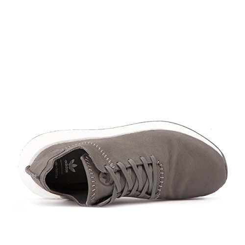 Adidas X Wings + Horns Nmd_r2 Mens Leather Grigio Bb3117